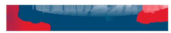 logo Opony24h.pl